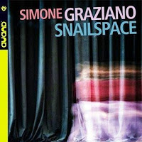 snailspace