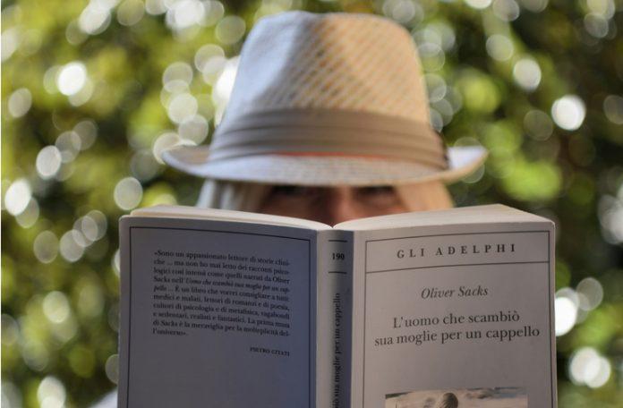 Emanuela Book in progress 2 capitoli #8 e #9