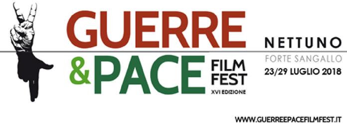Guerre e Pace Film Festival