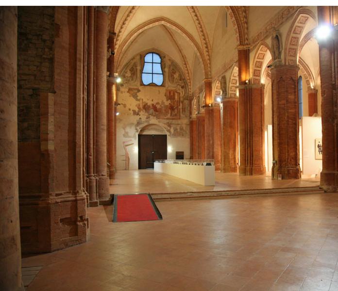 abbazia di valserena2