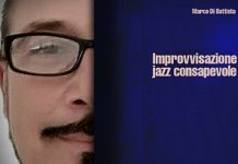 improvvisazione jazz consapevole