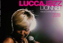 lucca jazz donna