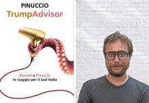 pinuccio trumpadvisor