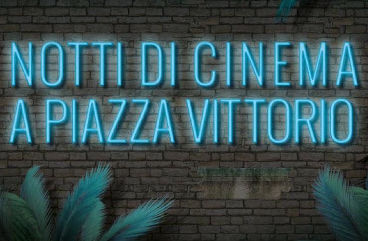 notti-di-cinema-a-piazza-vittorio