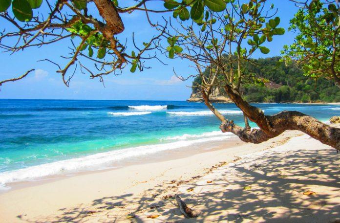 Come gestire relax e informazioni in vacanza secondo Mycultureinblog