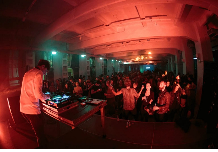 BASE Milano clubtoclub-2