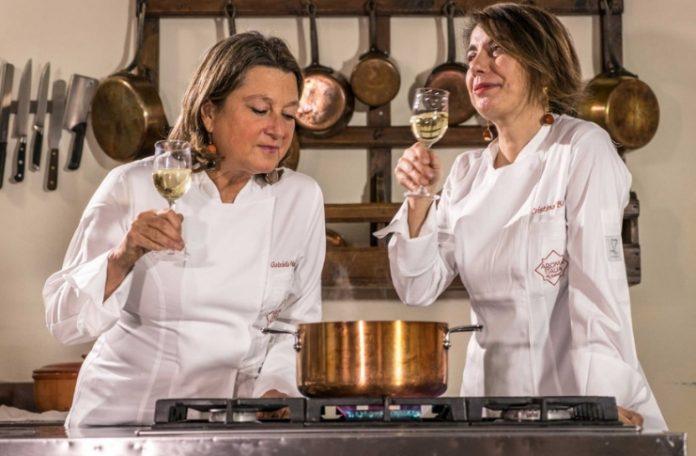 Gabriella-Mari-e-Cristina-Blasi