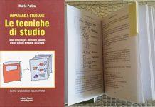 LE TECNICHE DI STUDIO
