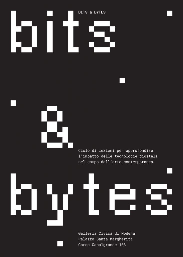 Bits &Bytes