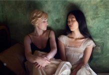 Seguimi film :Marta e Haru
