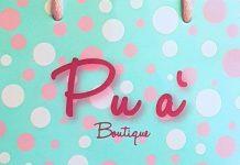 Pu à boutique logo ph emanuela dottorini