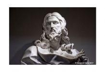 busto_del_salvatore___daniela di sarra ph