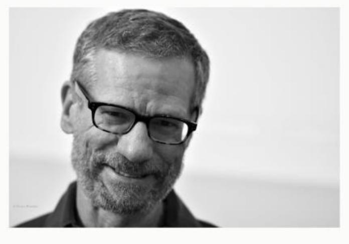 Peter Cameron libri come 2019