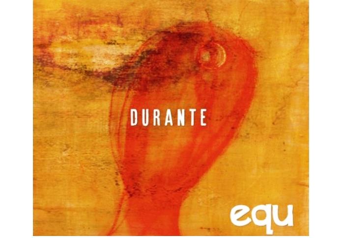 DURANTE Equ