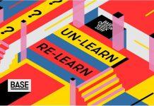 UN-learn/RE-learn