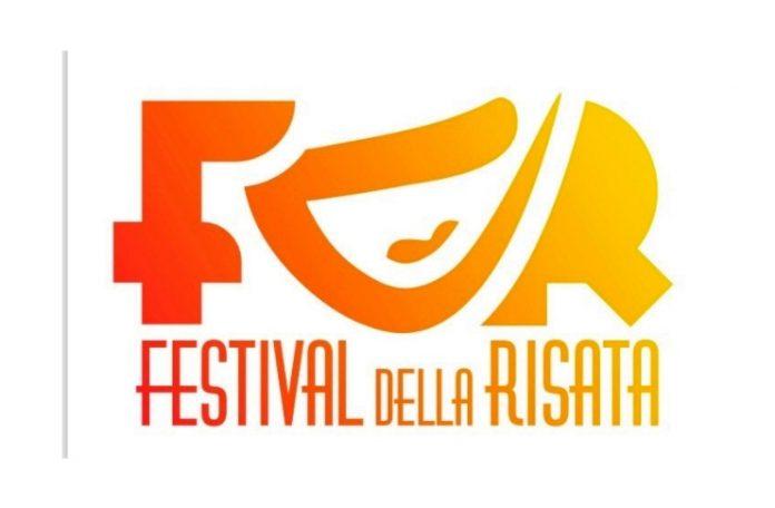 Festival della Risata