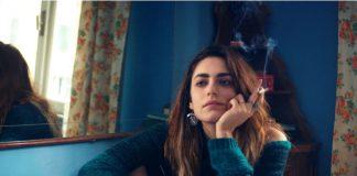 """BIFEST: """"L'AMORE A DOMICILIO"""" Miriam Leone"""
