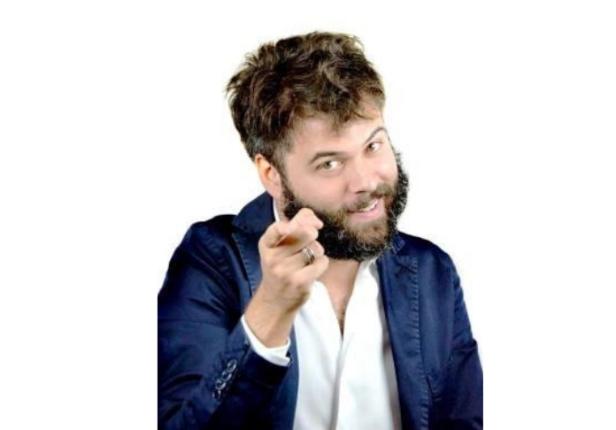 Matteo Cesca