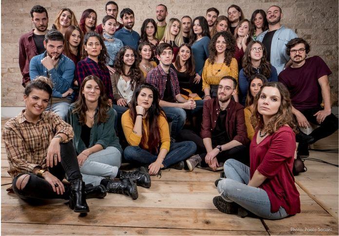 GIANICOLO IN MUSICA Estate romana 2019