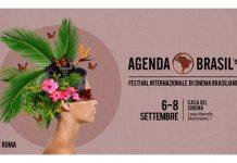 Festival Internazionale dl Cinema Brasiliano Agenda Brasil su Mycultureinblog