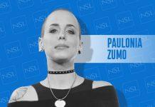 Paulonia Zuma è tra le conduttrici della nuova NSL radio TV