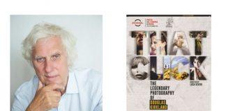 That Click è il docubio su Douglas Kirkland in proiezione alla Festa del Cinema di Roma