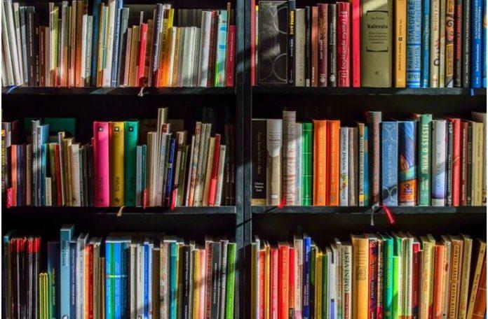 Come scrlgo i libri da leggere? Mycultureinblog dice la sua
