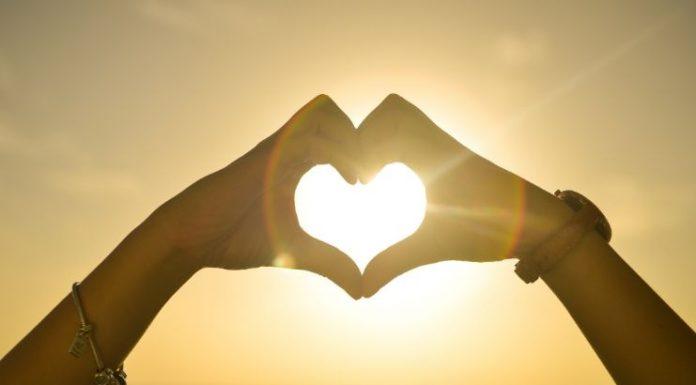 Il 13 novembre, Giornata Mondiale della Gentilezza: noi ci siamo chiesti se la Gentilezza sia possibile e neccessaria anche nella Cultura.