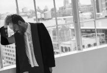 Uno sguardo alla musica su Cesare Cremonini