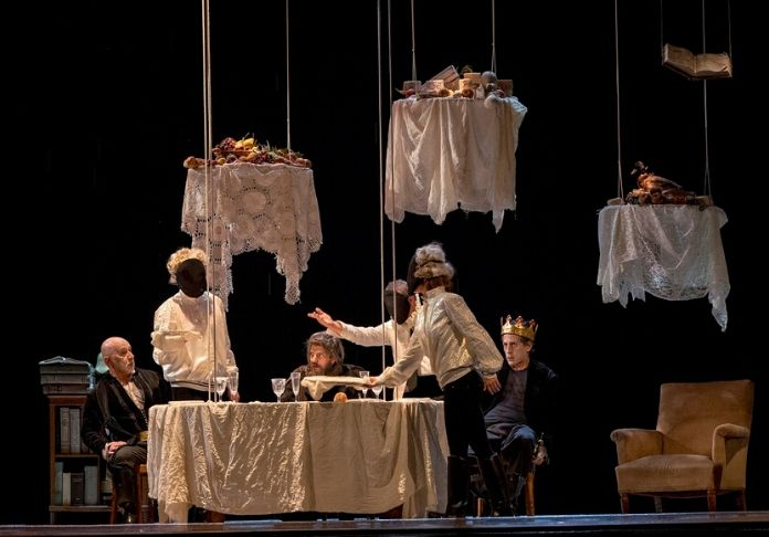 La-Tempesta-al-Teatro-Vascello-scena