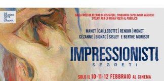 IMPRESSIONISTI-SEGRETI-AL-CINEMA.