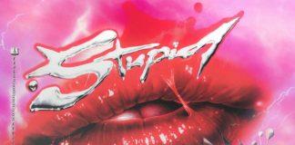 E' uscito il nuovo video di Lady gaga del singolo Stupid Love