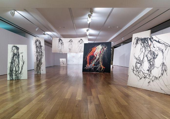La cultura a casa alla Fondazione Dino Zoli