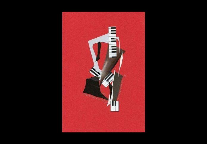 Tania Kalimerova opera collage musicale