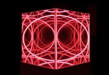 Nuove forme di comunicare l'arte nel catalogo multimediale di Ferrarinarte