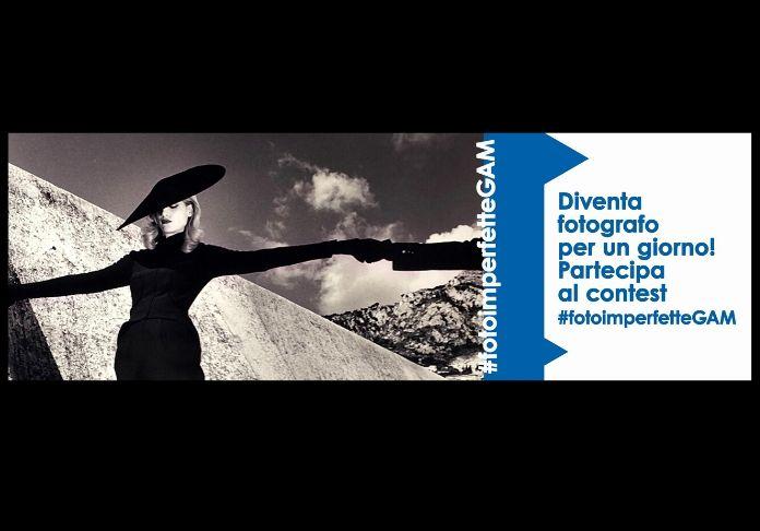 Foto iperfette è il contest lanciato dalla Gam Torino