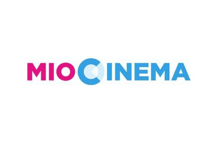 MIOCINEMA è la piattaforma digitale per il cinema d'auore