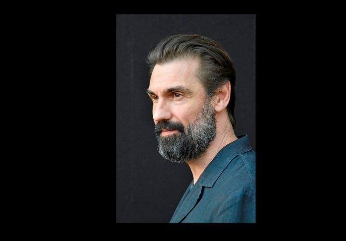 Fabrizio Gifuni inaugura il programma del Teatro Vascello 2020/2021