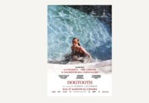 MioCinema consiglia il film del greco Lanthimos