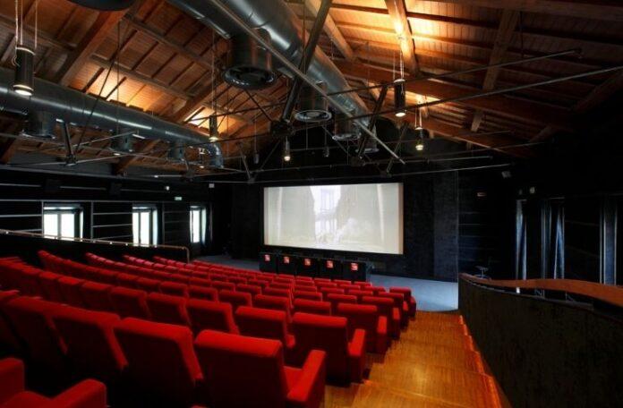 La rassegna Sala Europa inizia dal 26 ottobre alla Casa del Cinema