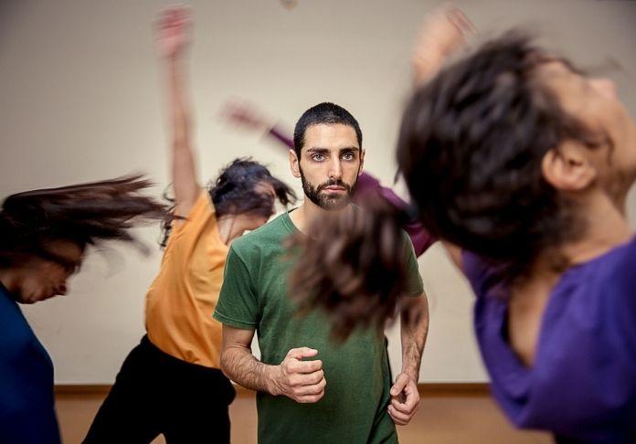 La danza della realtà nel focus su danza e letteratura sul Cile