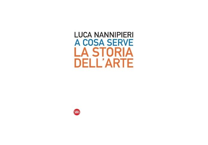 A cosa serve la storia dell'arte?