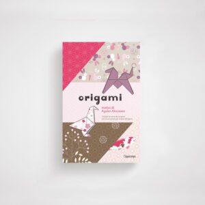 origami è uno dei libri suggeriti da Ippocampo per le letture estive 2021
